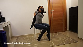tnBound on carpet_HD.mp4.Still003
