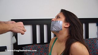 tnHD073-My hottest leather skirt.mp4.00_01_08_13.Still001