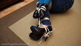 tied-gagged-hands-wrapped-01