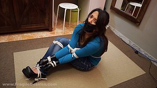 tied-gagged-hands-wrapped-02