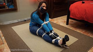 tied-gagged-hands-wrapped-05