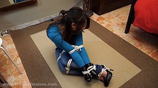 tied-gagged-hands-wrapped-06