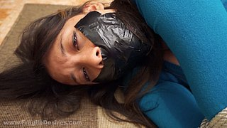 tied-gagged-hands-wrapped-08